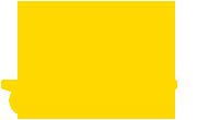 歐洲上網SIM卡 國家 ICON