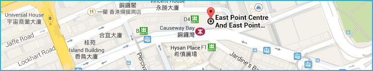SIM.TODAY 地圖