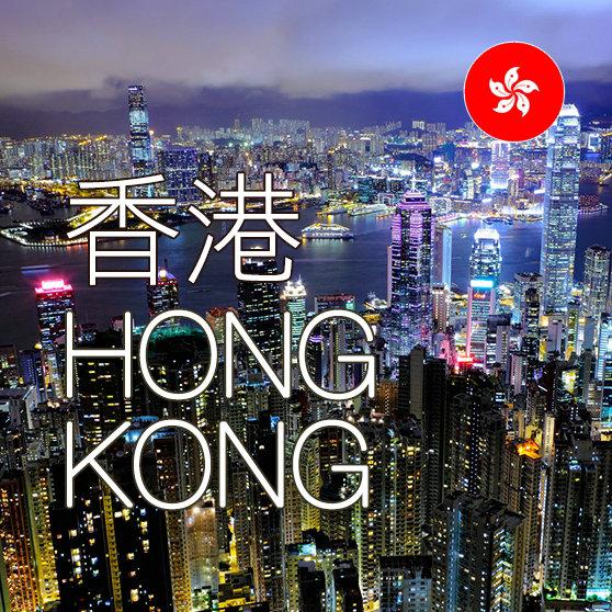香港上網SIM卡