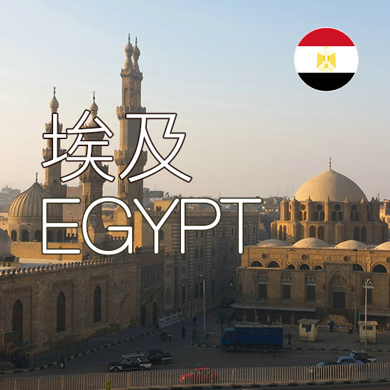 埃及上網SIM卡