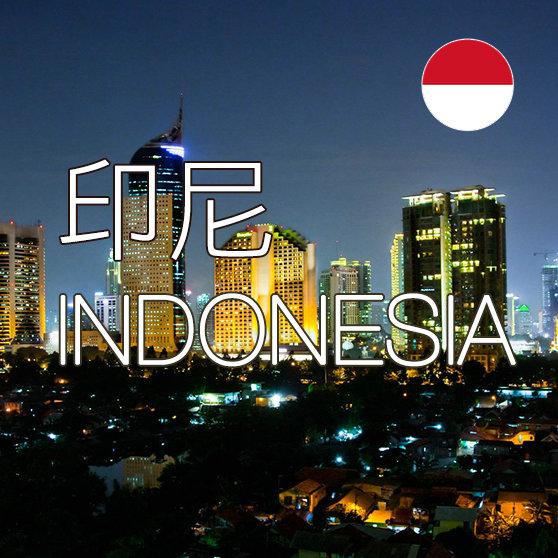 印尼上網SIM卡