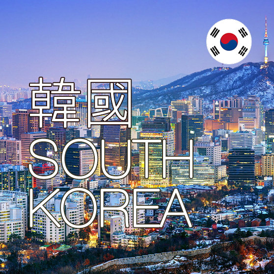 韓國上網SIM卡