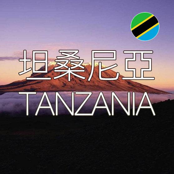坦桑尼亞上網SIM卡