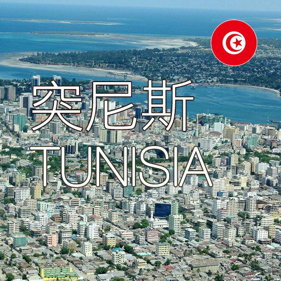 突尼斯上網SIM卡